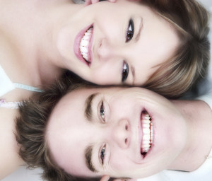 dr sally teeth whitening guide