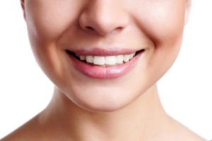 how to get rid of white spots on teeth