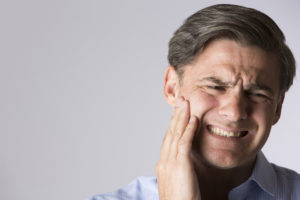 tmj jaw pain muscle exercises