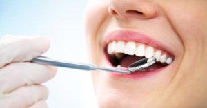 dental implants in hollywood, ca